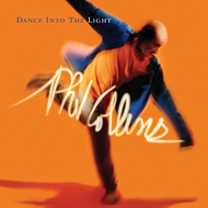 Dance Into The Light - Deluxe Edition (2CD)