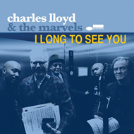 I Long To See You (CD)