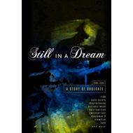 Still In A Dream - A Story Of Shoegaze 1988-1995 (5CD)