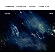 Quiver (CD)