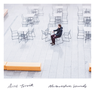 Northwestern Sounds (CD)
