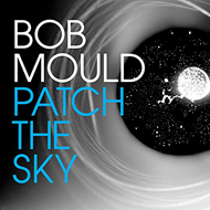 Patch The Sky (CD)