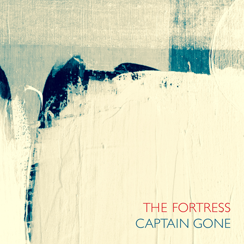 The Fortress (CD)