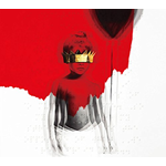 ANTI - Deluxe Edition (CD)