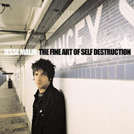 The Fine Art Of Self Destruction - Deluxe Edition (2CD)