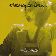 Motorcycle Dream (CD)