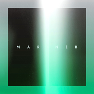 Mariner - Limited Digibook Edition (CD)