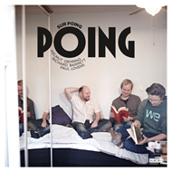 Sur Poing (CD)