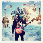 Origins Vol. 1 (CD)