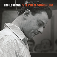 The Essential Stephen Sondheim (2CD)