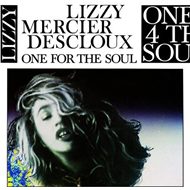 One For The Soul (CD)