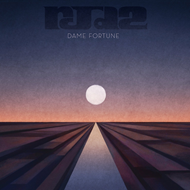Dame Fortune (CD)