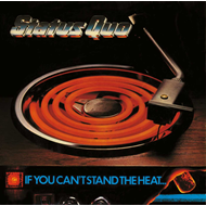 If You Can't Stand The Heat - Deluxe Edition (2CD)