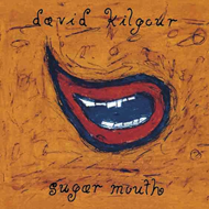 Sugar Mouth (CD)