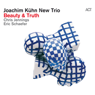 Beauty & Truth (CD)