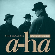 Time And Again - The Ultimate a-ha (2CD)