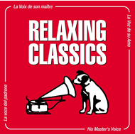 Relaxing Classics - Nipper Series (2CD)