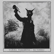 The Tunnels (CD)