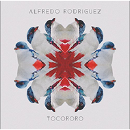 Produktbilde for Tocororo (CD)