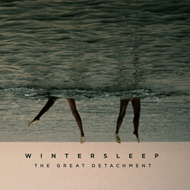 The Great Detachment (CD)
