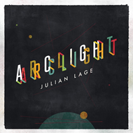 Arclight (CD)