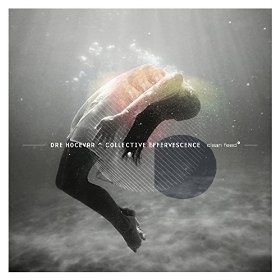 Collective Effervescence (CD)