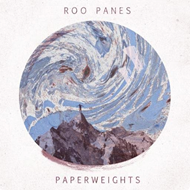 Paperweights (CD)