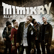 Alla Sover - Limited Slipcase Edition (CD)