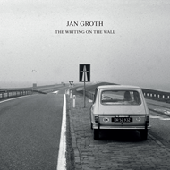 The Writing On The Wall (CD)