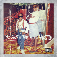 The Art Of Hustle - Deluxe Edition (CD)