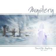 Unveil The Mystery 2007-2012 (CD)