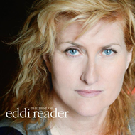 The Best Of Eddi Reader (2CD)