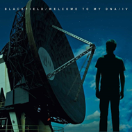 Welcome To My DNA/Blackfield IV (2CD)