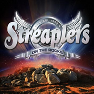 On The Rocks (CD)