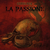 La Passione - Special Earbook Edition (2CD+2DVD)