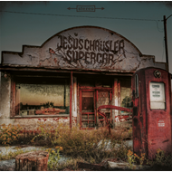 35 Supersonic (CD)
