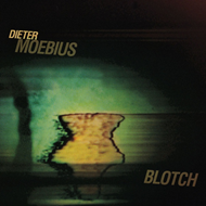 Blotch (CD)
