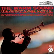The Warm Sound (CD)