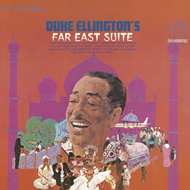 Far East Suite (CD)