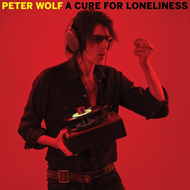 A Cure For Loneliness (CD)