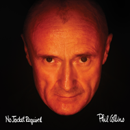 No Jacket Required - Deluxe Edition (2CD)
