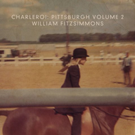 Charleroi: Pittsburgh Volume 2 (CD)