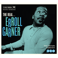 The Real Erroll Garner (3CD)