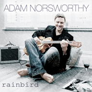 Rainbird (CD)