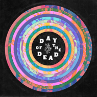 Day Of The Dead (5CD)