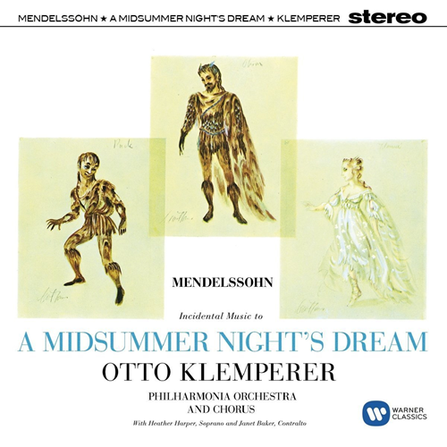 humor in midsummer night's dream by Great teaching ideas with a midsummer night's dream summary & storyboard activities toggle navigation  this is a unique tale that blends humor, fantasy,.