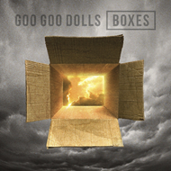 Boxes (CD)