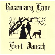 Rosemary Lane (Remastered) (CD)