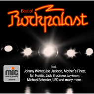 Best Of Rockpalast (2CD)
