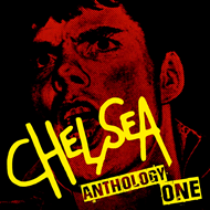 Anthology One (3CD)